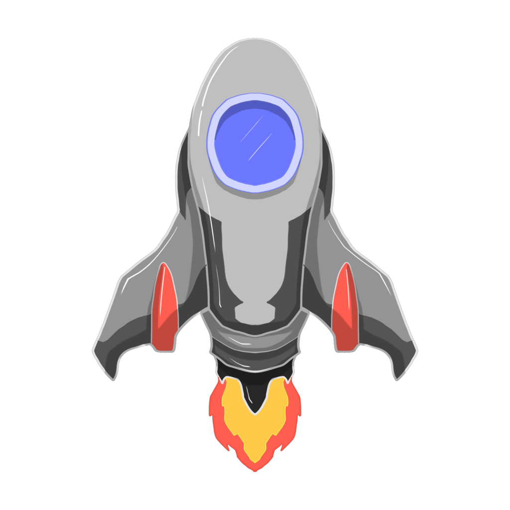 Логотип программы WiseVector StopX.