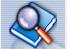 Бесплатные программы для просмотра фото. Логотип программы STDU Viewer.