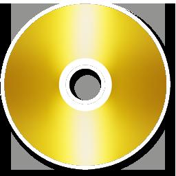 Чем открыть ISO. Логотип программы PowerISO.