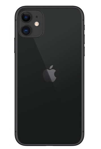 Функция найти Айфон. Фото iPhone.