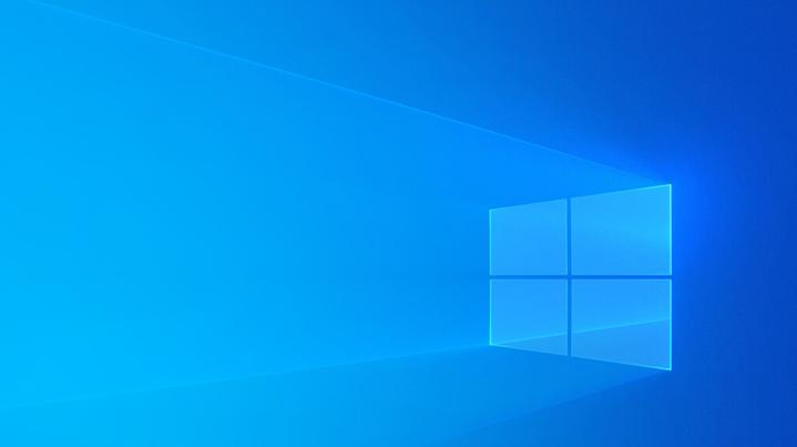 Как изменить рабочий стол Windows. Фото Windows/