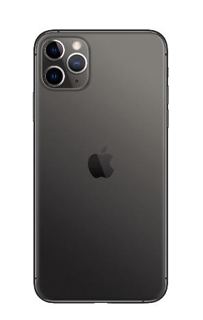 Как сделать скриншот на Айфоне. Фото iPhone.