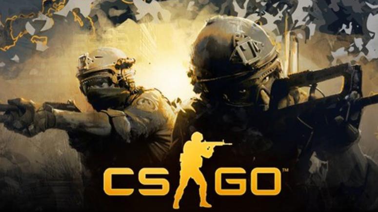 Команды кс го. Логотип CS:GO.