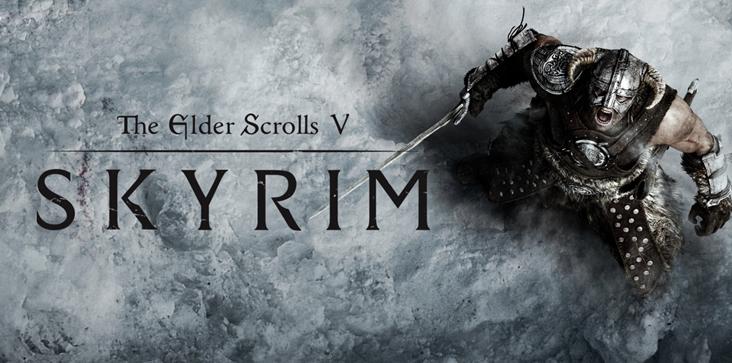 Консольные команды скайрим.Скриншот с игры Skyrim.
