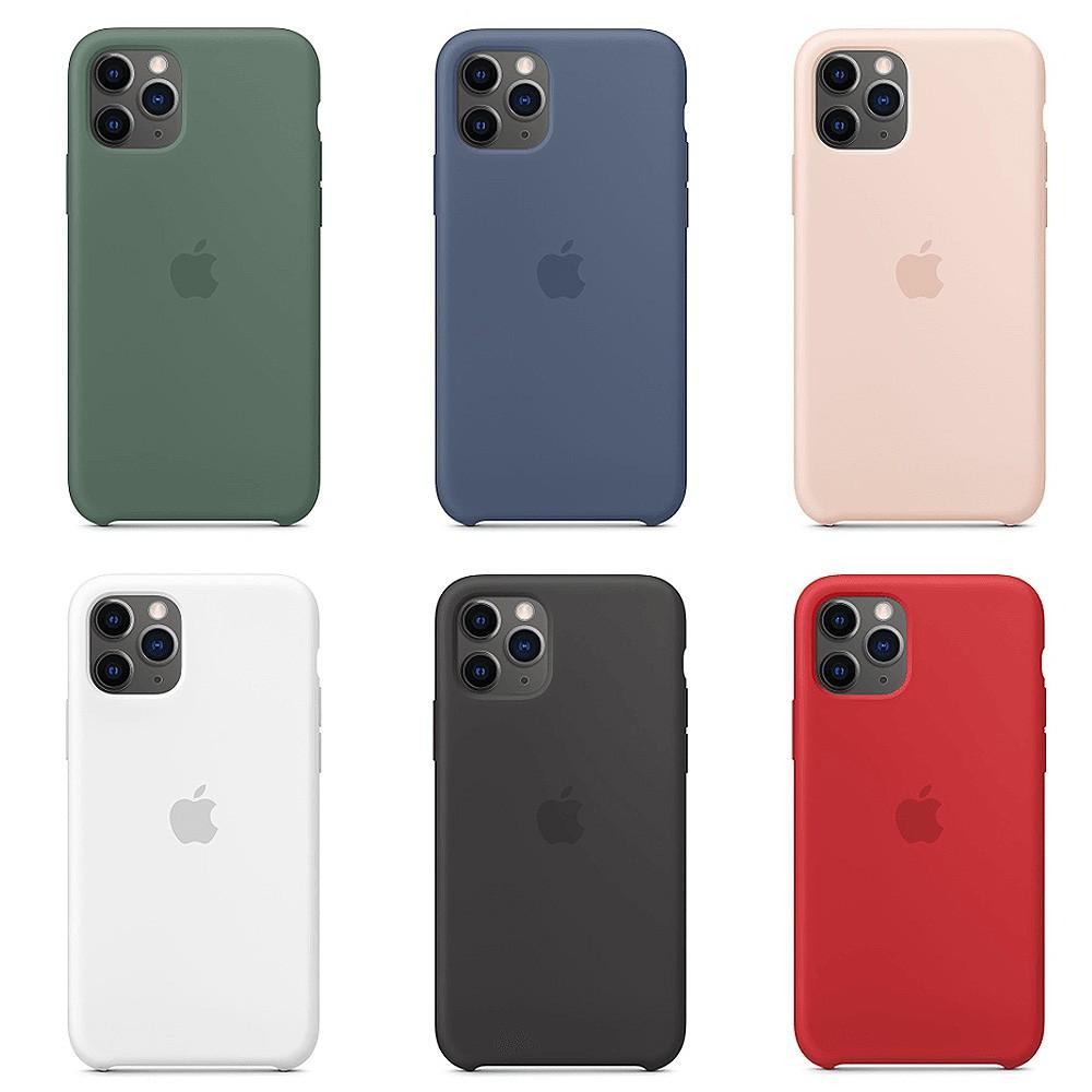 Разблокировать iPhone. Фото телефона.